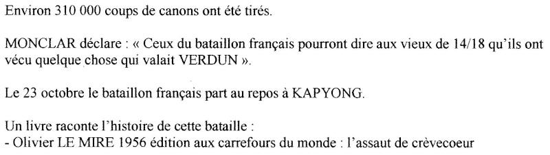 Histoire d'un volontaire Français du BF ONU File0024