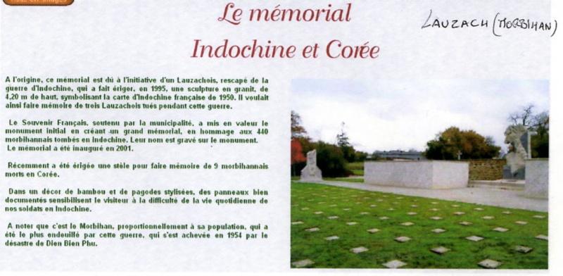 Histoire d'un volontaire Français du BF ONU File0027