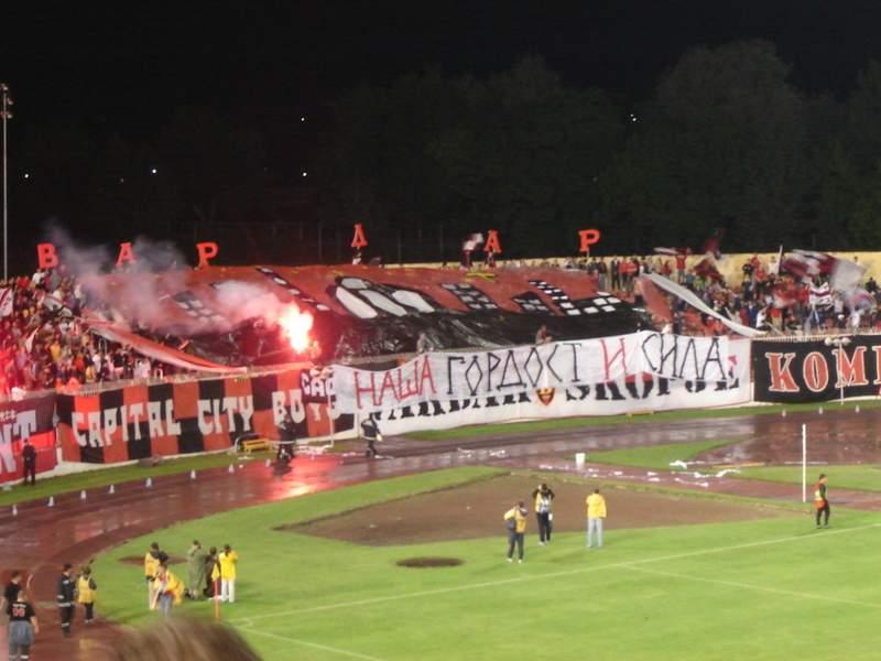 Ultras Choreos (Pyro, Flags, Smokes) 15pnxu10