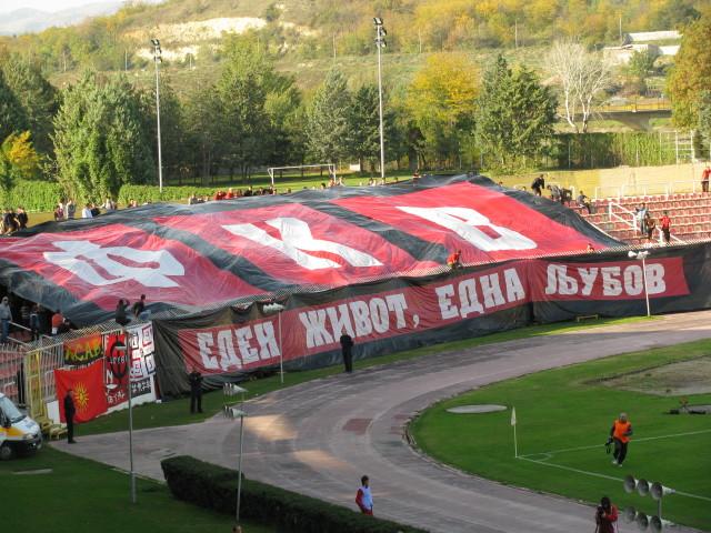 Ultras Choreos (Pyro, Flags, Smokes) 5kdqg910