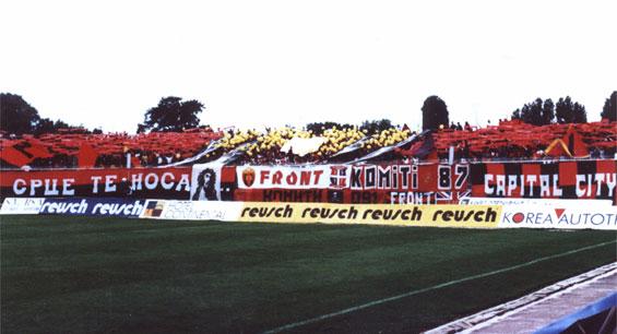 Ultras Choreos (Pyro, Flags, Smokes) Al_var10