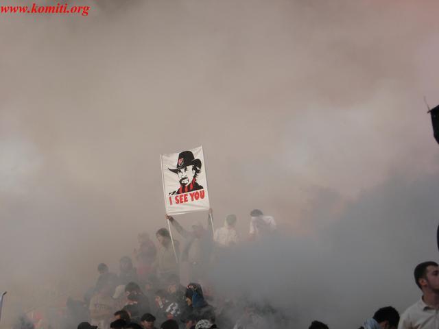 Ultras Choreos (Pyro, Flags, Smokes) Img01110