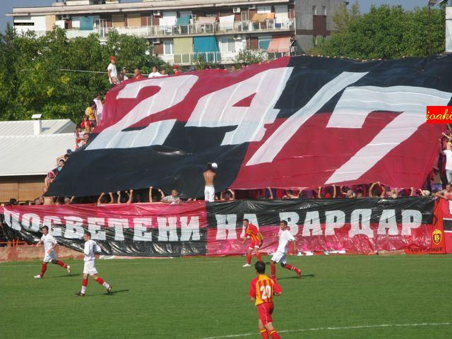 Ultras Choreos (Pyro, Flags, Smokes) Img_3710