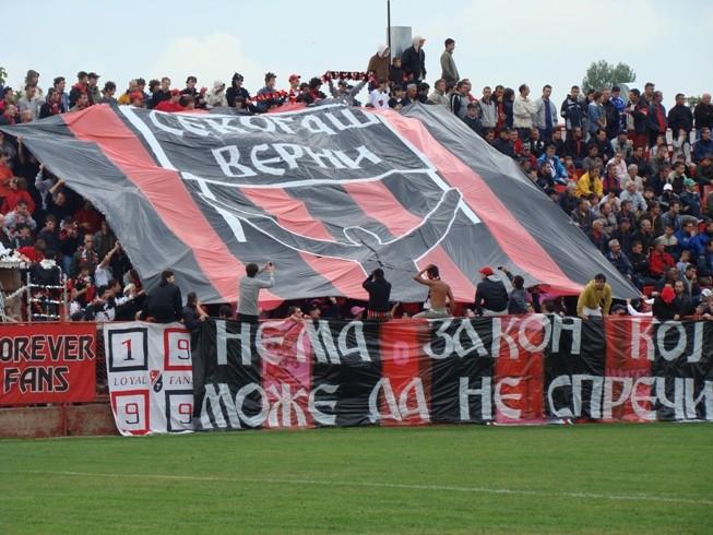 Ultras Choreos (Pyro, Flags, Smokes) Ks84lv10