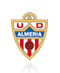 U. D. Almeria