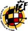 1ª División Femenina