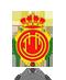 R.C.D. Mallorca