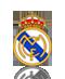 R. Madrid