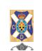 C.D. Tenerife
