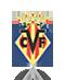 Villarreal C.F
