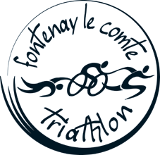 Fontenay Triathlon