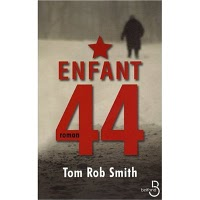 [Smith, Tom Rob] Enfant 44 4411