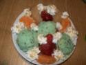 Desserts aux fruits Desset12