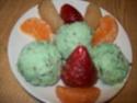 Desserts aux fruits Desset13
