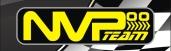 NVP Team