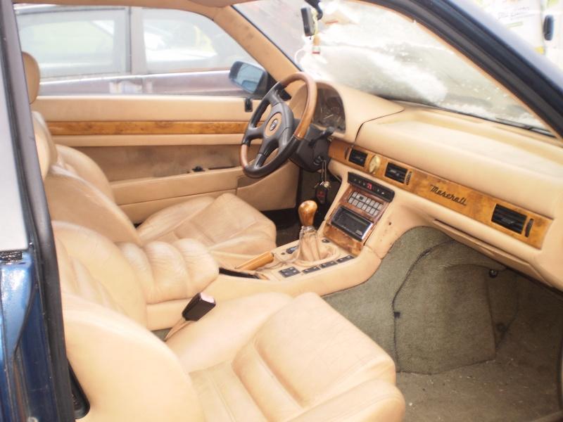 Maserati contagiose - Pagina 2 Pc120010
