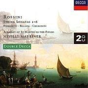 Rossini Rossin19
