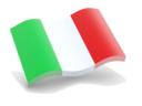 ИТАЛИЯ Italii11