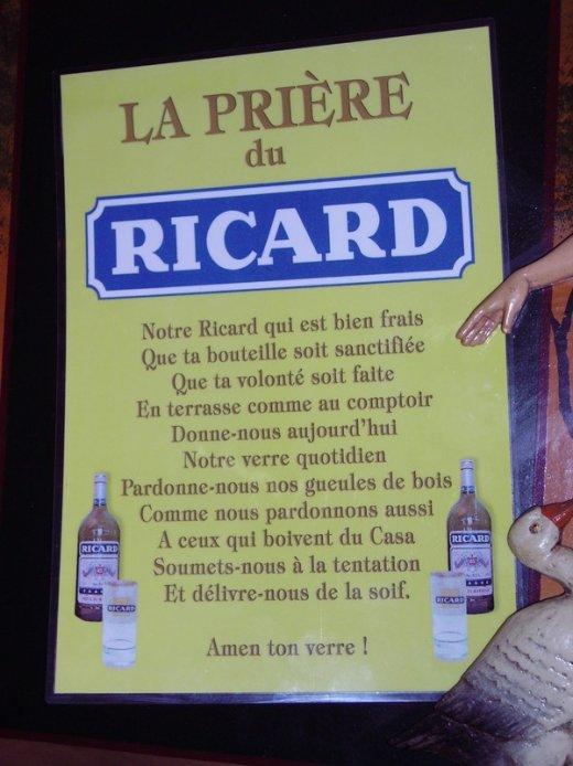 La taverne Ricard10