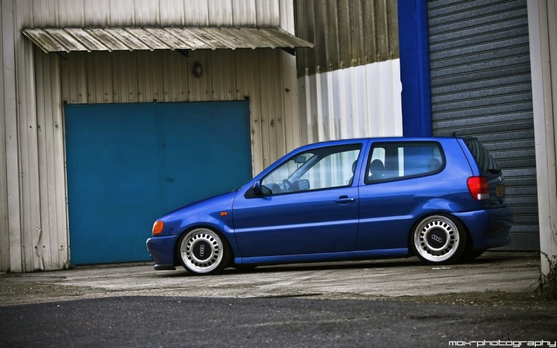 Polo 6n by bbs man !! - Page 5 Img_3513