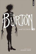 Tim Burton : voyages dans d'excentriques univers gothiques. - Page 4 97827510