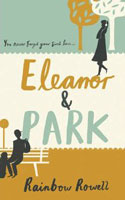 Eleanor & Park de Rainbow Rowell Eleano10