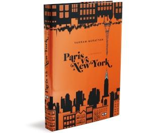 Les beaux livres sur New York. Pvsny-10