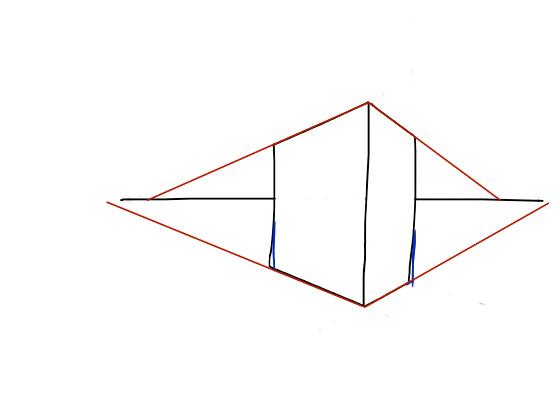 [defis] IM Training 1 Cube-d10