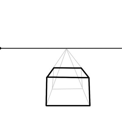 [defis] IM Training 1 Cube0110
