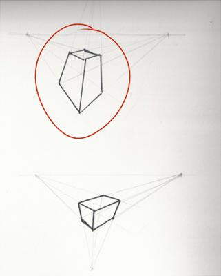 [defis] IM Training 1 Cube1010
