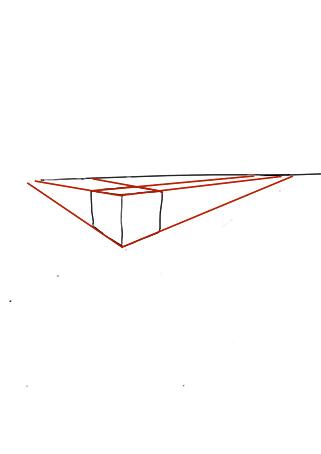 [defis] IM Training 1 Cube2110