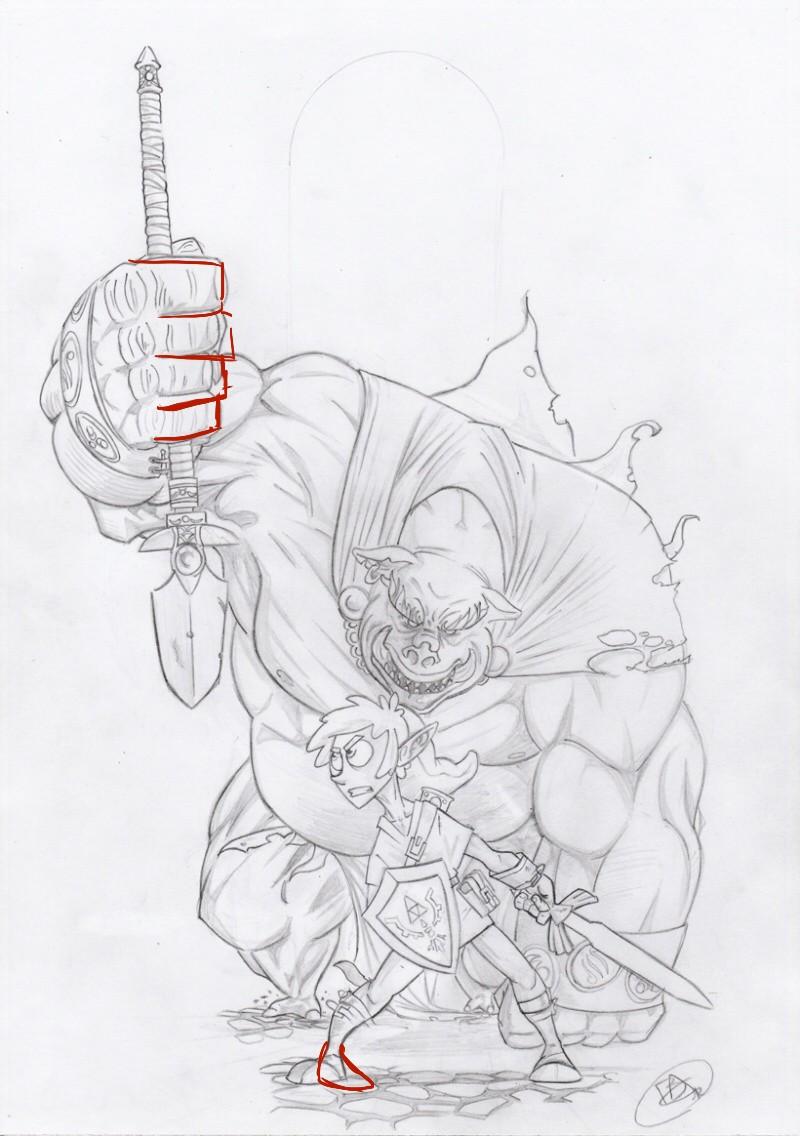 La galerie de BloodG  Img_0010