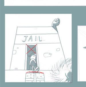 [defis] IM Training 2 Jail1010