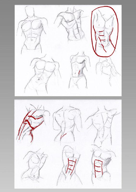[defis] IM Training 1 - Page 3 Janvie10