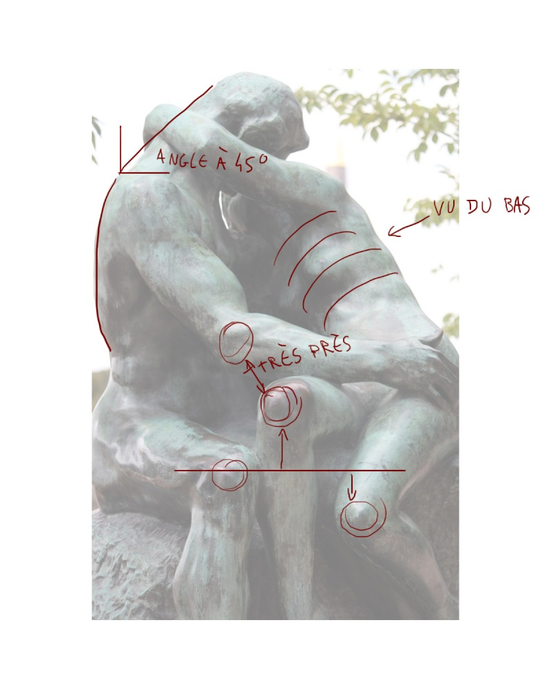 [defis] IM Training 3 - Page 2 Rodin-10