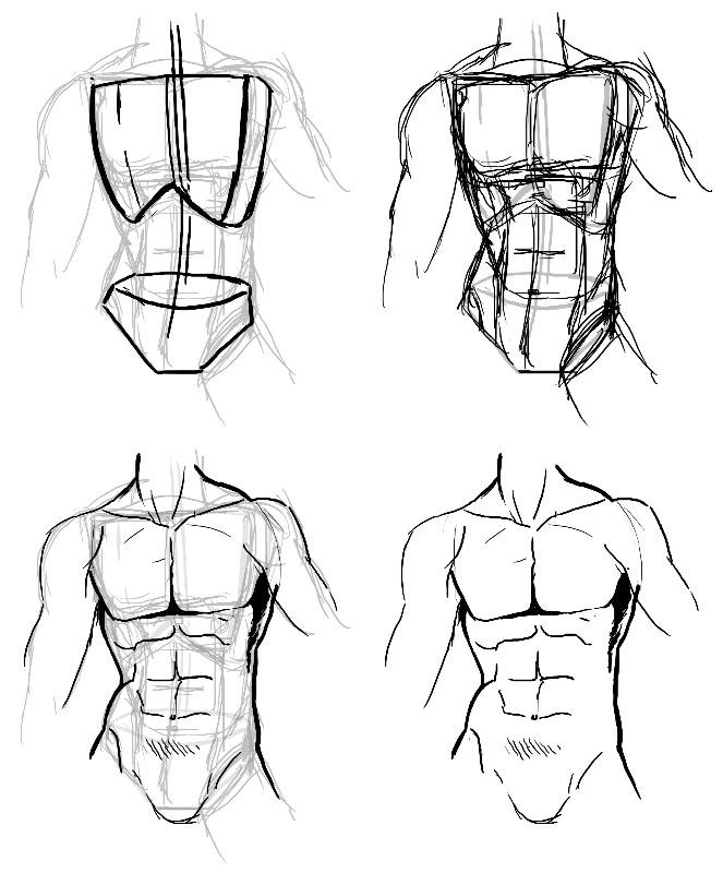 [defis] IM Training 1 - Page 2 Studyt10