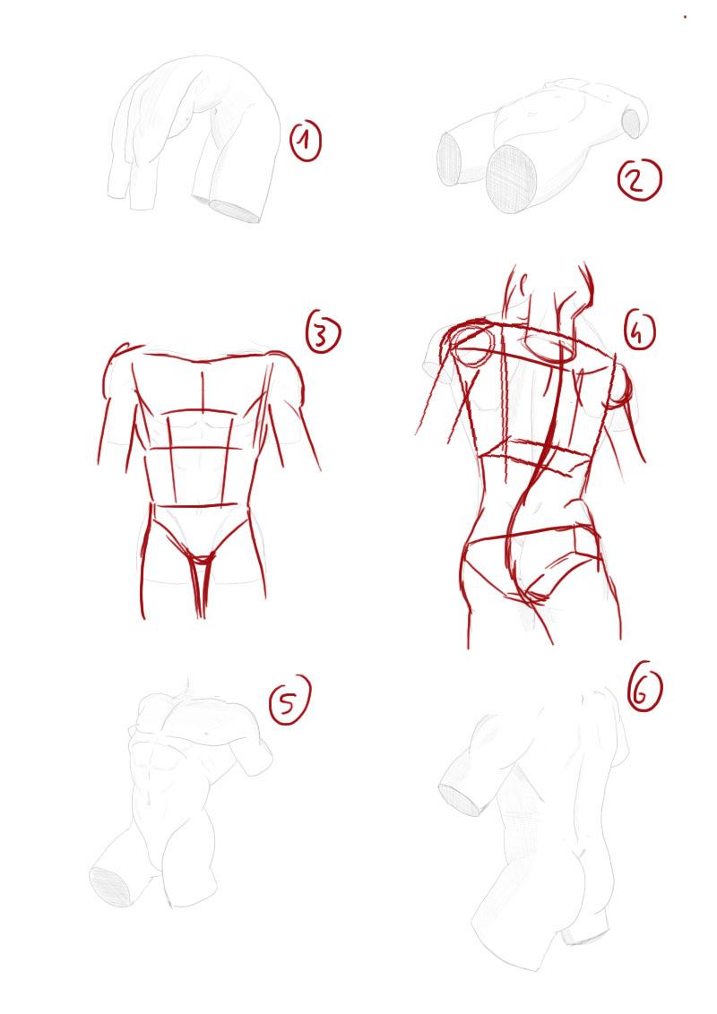 [defis] IM Training 1 - Page 5 Torse111