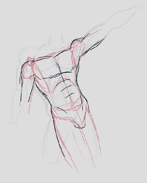 [defis] IM Training 1 - Page 2 Torseg13