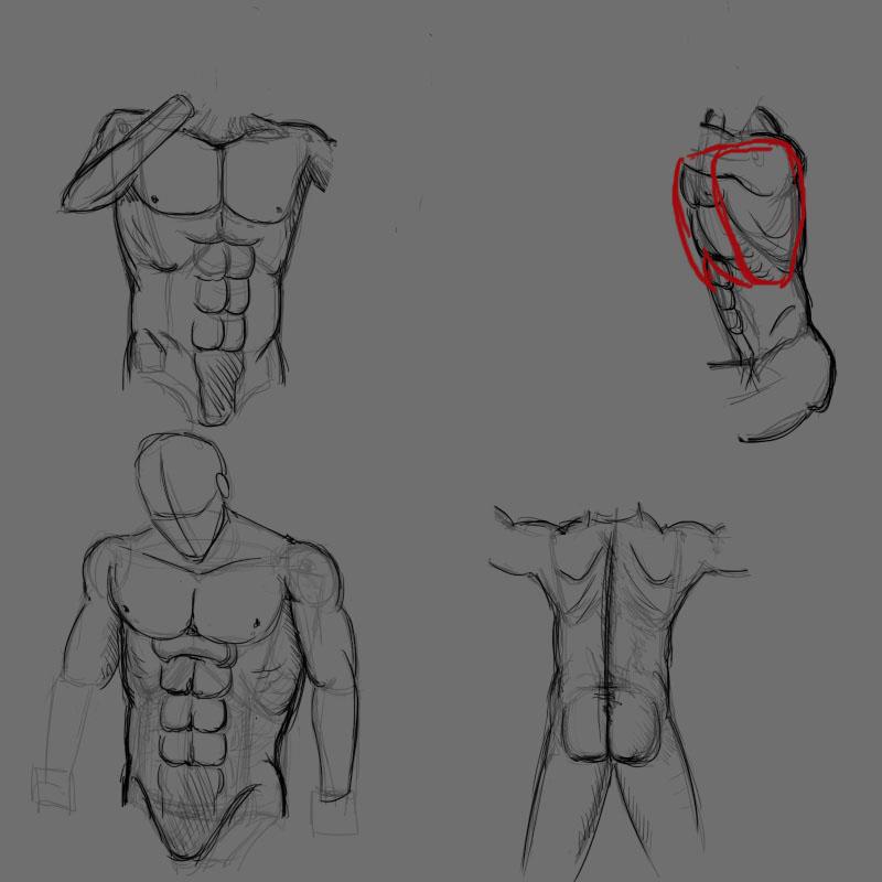[defis] IM Training 1 - Page 3 Torseg14