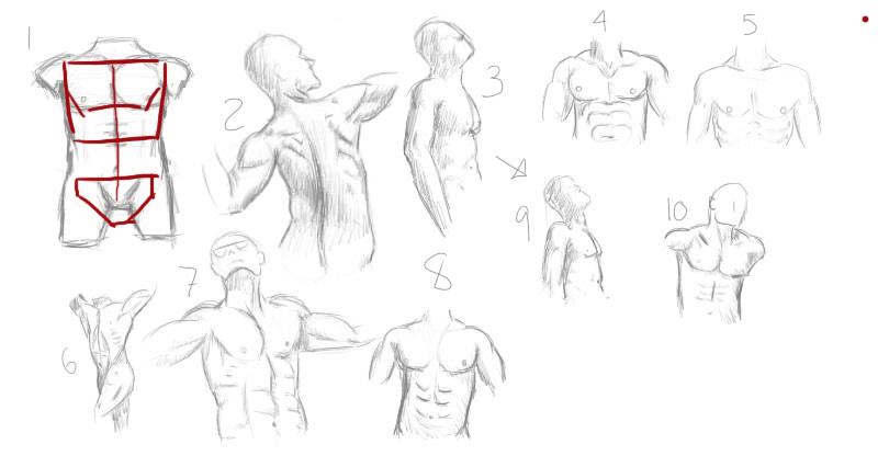 [defis] IM Training 1 - Page 5 Torsem10