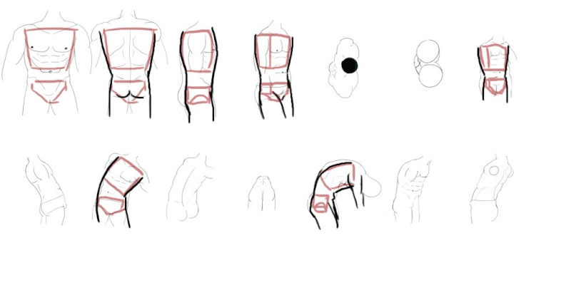 [defis] IM Training 1 - Page 3 Torses11