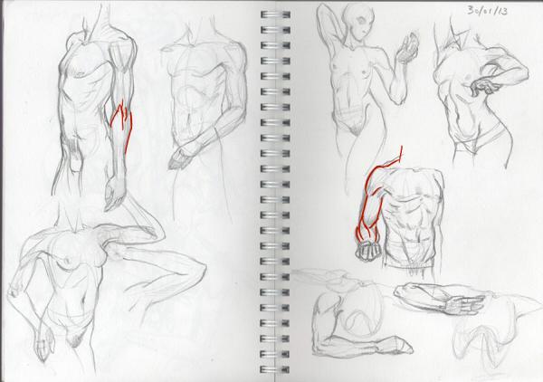 [defis] IM Training 3 - Page 2 Virid610