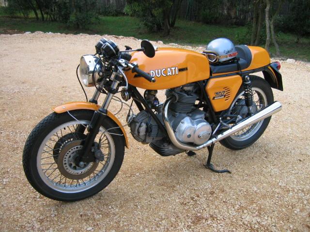 Ducati Twins à Couples Coniques : C'est ICI 750_sp10