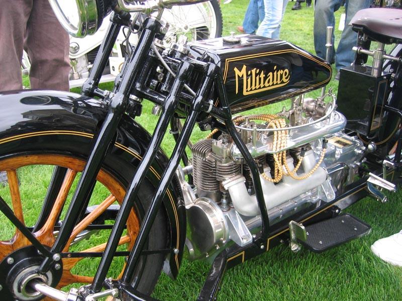 les plus beaux moteurs - Page 11 Img_8510