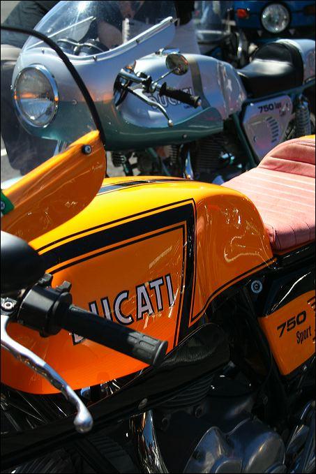 Ducati Twins à Couples Coniques : C'est ICI Nogaro10