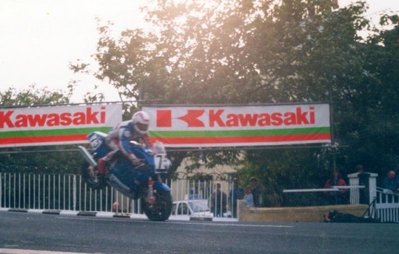 Des jumps Normal36