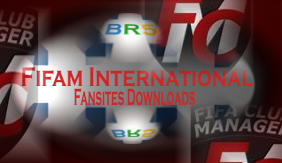 Fansite Partner BR5 - Fifa Club Manager