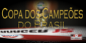 Copa dos Campeões Layout BR5 [Database/script] Superc11