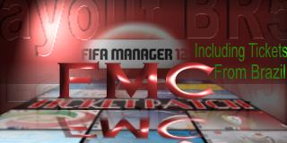 Tickets FCM Fifam 12 - Incluídos Ingressos Brasileiros V4fifa11