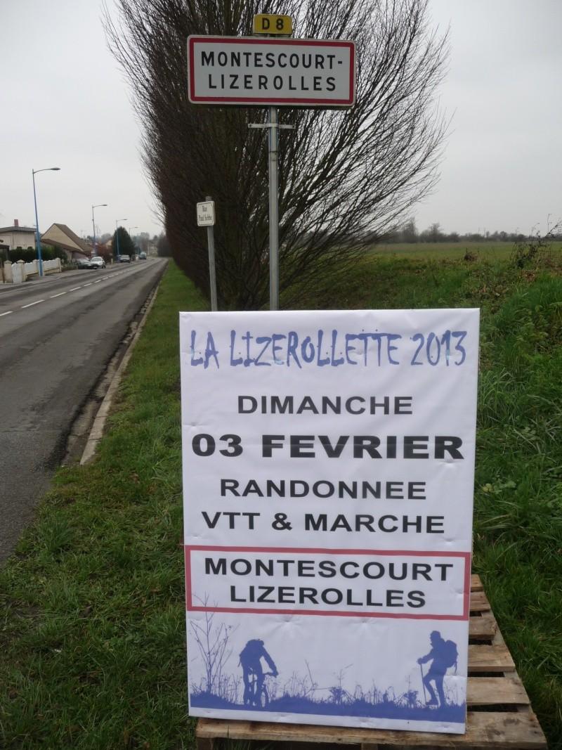 la lizerollette à Montescourt (3 Février 2013) - Page 2 P1060813